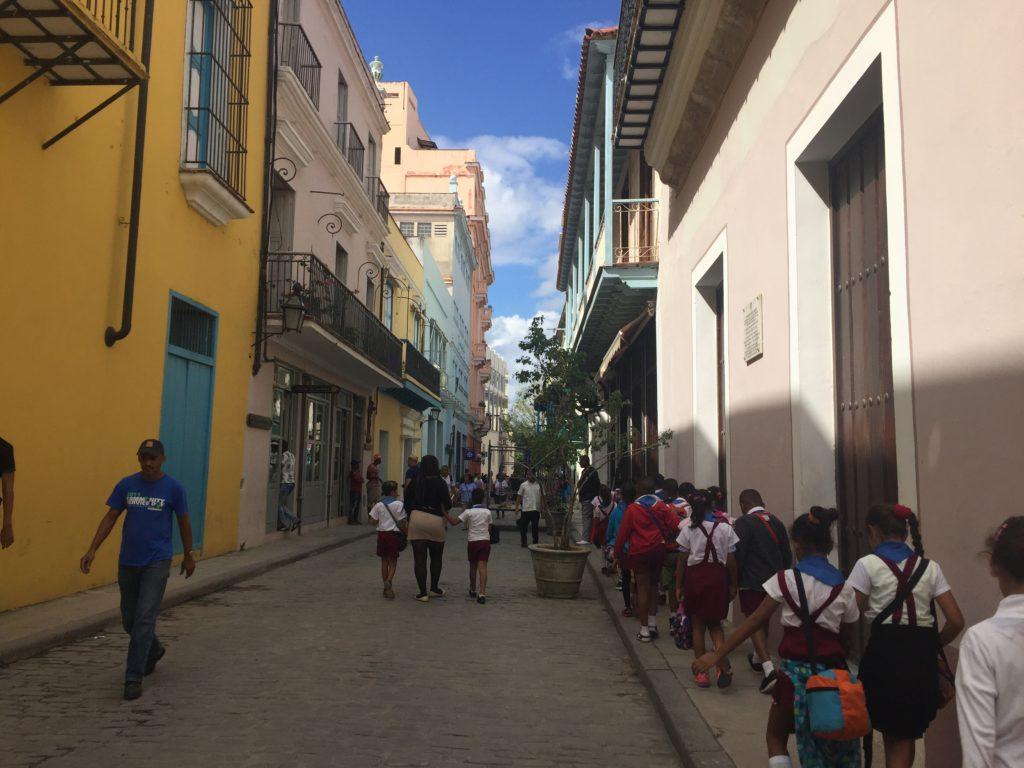 rue cuba